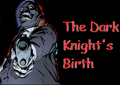 Thumbnail for version as of 23:52, September 10, 2012