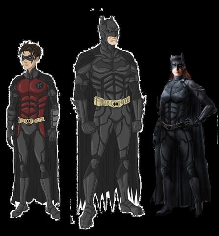 File:Bat Family.png
