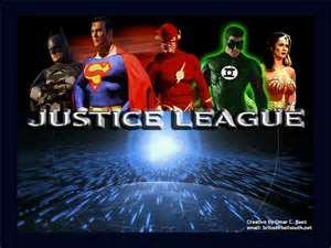 File:Justice League Movie Logo.jpg