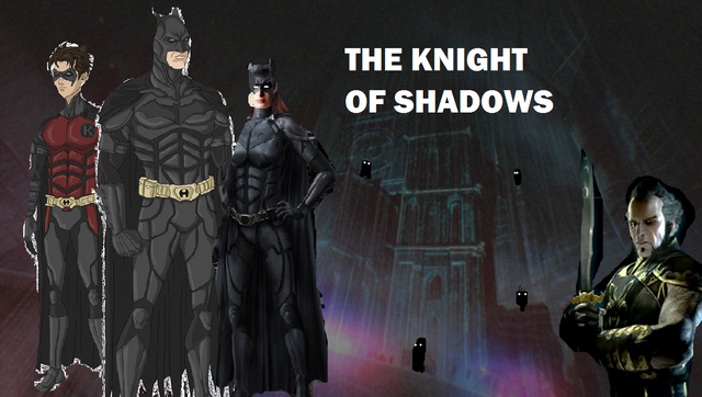 File:The Knight of Shadows Poster.png