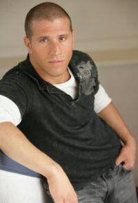 Jonathan Kowalsky