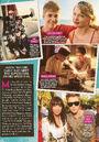 US Magazine 2013 page 51