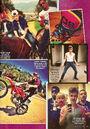 US Magazine 2013 page 55