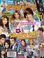 Twist July 2010