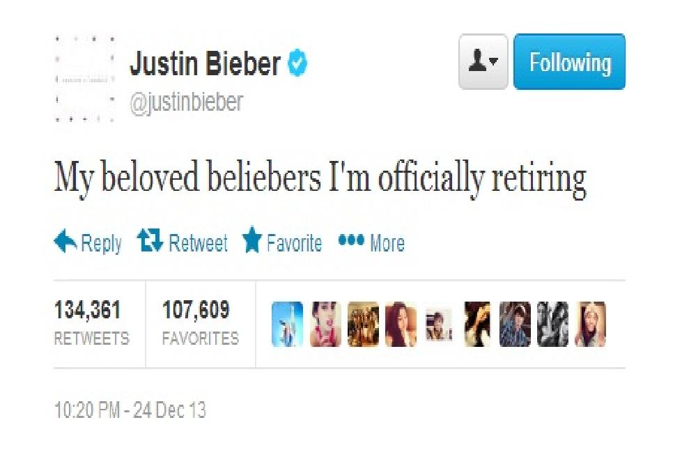 File:Justin.png
