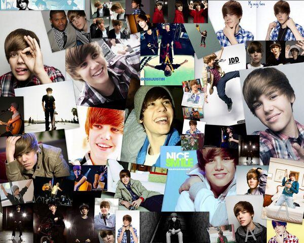 File:Justin-bieber-Images.jpg