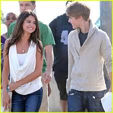 File:Justin and Selena G..jpg