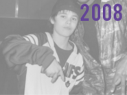 Justin Bieber/Gallery/Pictures/2008