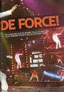 US Magazine 2013 page 27
