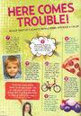US Magazine 2013 page 52