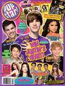 Popstar December 2010