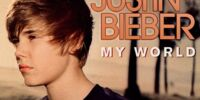 One Less Lonely Girl (French Vocal)