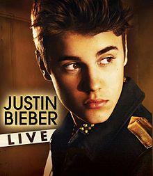 File:220px-Believe Tour-1-.jpg