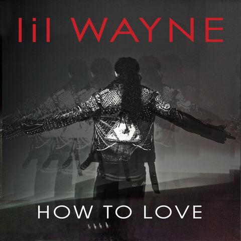 File:How To Love.jpg