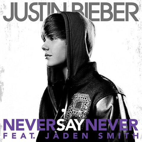 File:Never Say Never Single.jpg