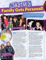 Tiger Beat March 2013 personal