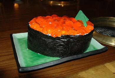 Sushi-Cake-1
