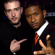 File:Usher and justin.jpg