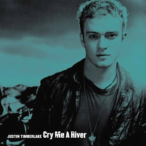 File:Cry Me a River Cover.png