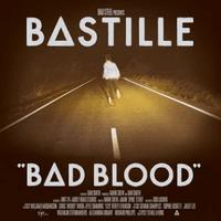 Bastille - Bad Blood (Album)