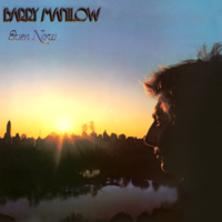 Barry-manilow-even-now