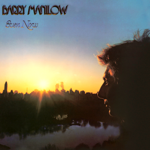 File:Barry-manilow-even-now.png
