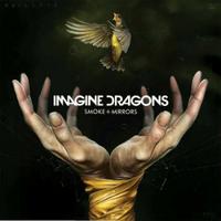 Imagine Dragons - Smoke Mirrors