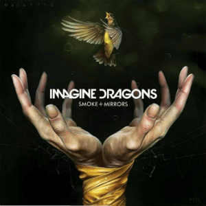 File:Imagine Dragons - Smoke Mirrors.png
