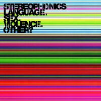 Stereophonics-language sex violence other a