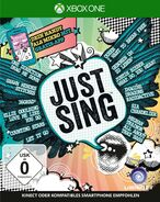 Just-sing-german-boxart