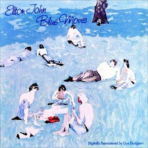 File:Elton John - Blue Moves.jpg