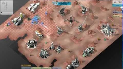 Just Tactics Tutorial 2 Teleporters