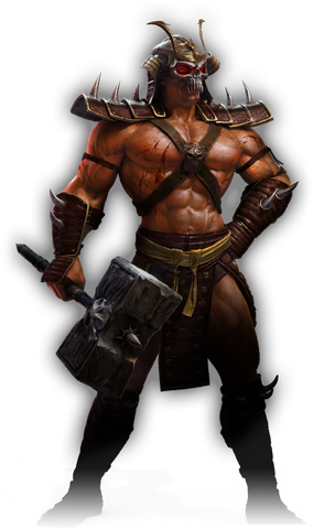 File:Shao Kahn-1-.png