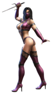 250px-Mileena Official Render transparent