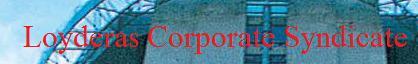 Loyderas Corporate Syndicate