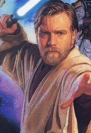 412px-Obi-Wan-darkwarning