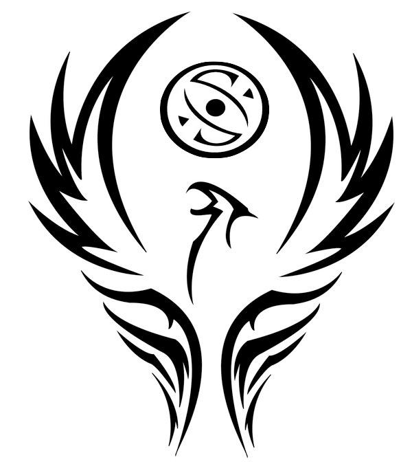 Category:Mandalorian Clans | Jedi vs Sith Wiki | FANDOM ...