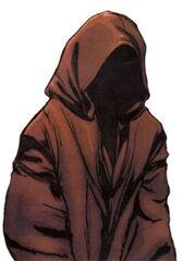 250px-Hooded jedi