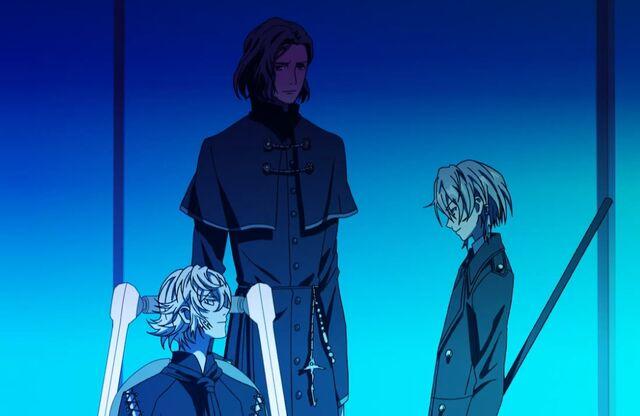File:Iwafune with Hisui and Sukuna.jpg