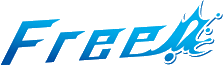 File:Free Wiki-wordmark.png