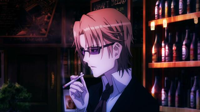 File:Izumo's Discomfort.png