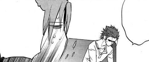 File:Kusanagi is angry at Mikoto.JPG
