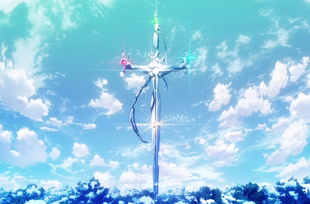 File:The Sword of Damocles.png