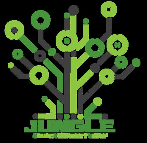File:Jungle Logo .png