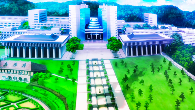 File:Main school building by heartofwing-d7tyvup.png