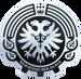 Silver Clan Insignia