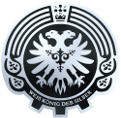 File:Silver Clan Insignia.png