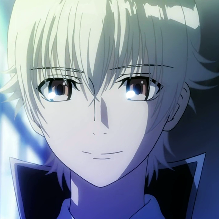 K project episode 13 king / Nokia lumia 630 release date