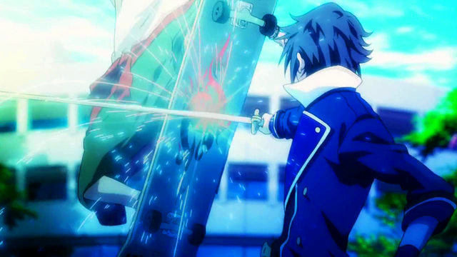 File:Yata vs Fushimi.png