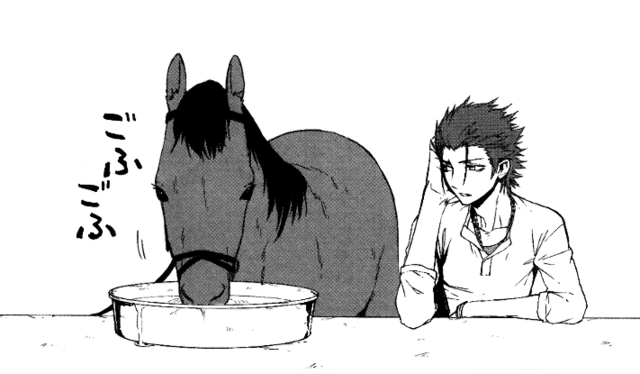 File:MikotoWithTheHorse.png